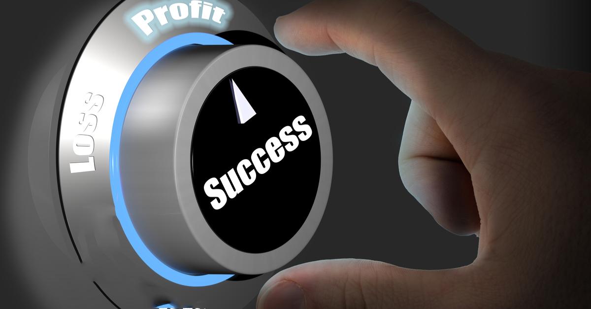 Season 1 Episode 16 – Calibrate Your Practice For Success!
