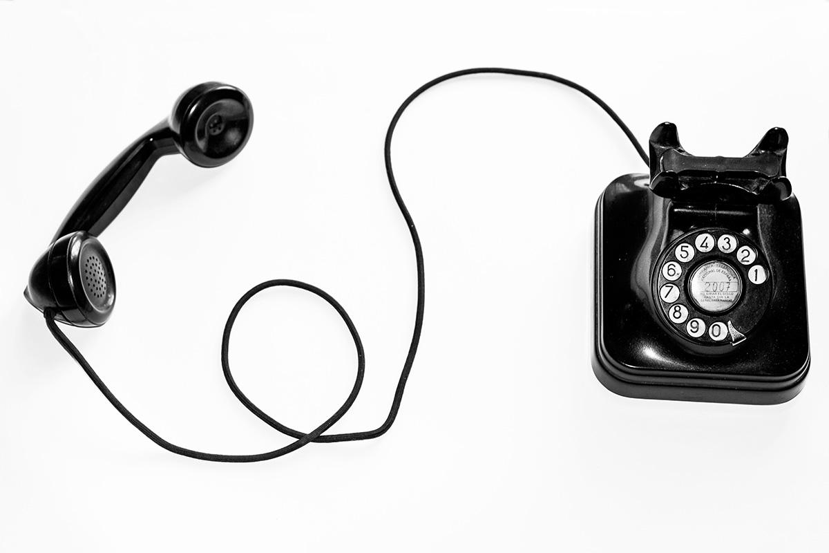 The Very Best Secret Shopper Calls