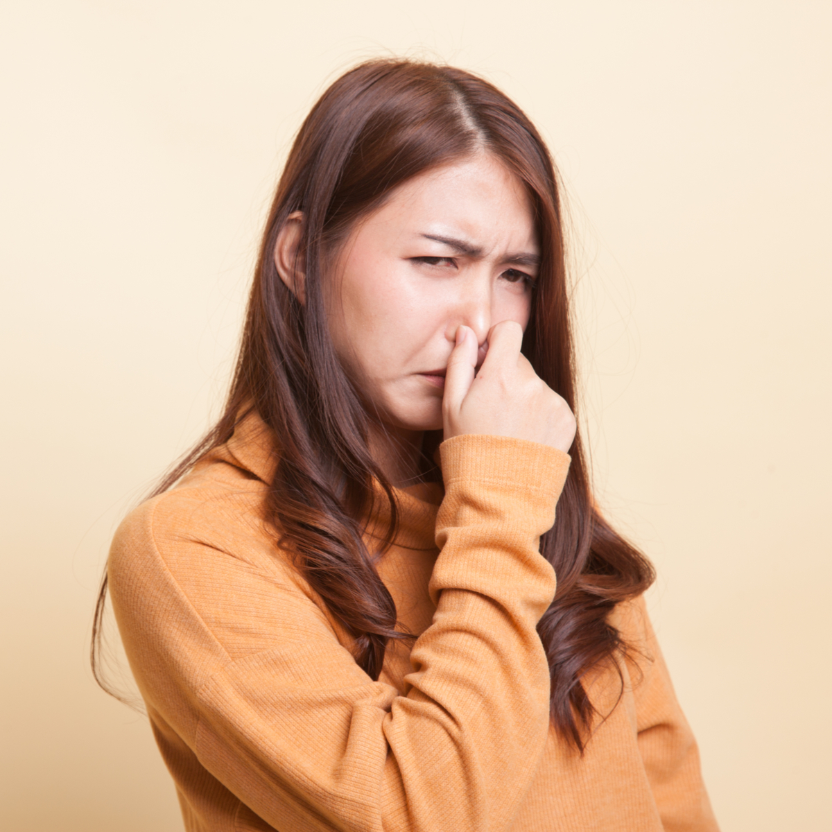 """""""My Hygienist Has HORRIBLE Breath – And The Patients Are Noticing!"""""""